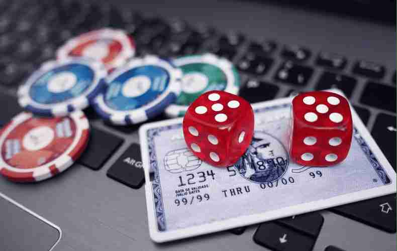 A Look at Germany's New Online Gambling Regulations