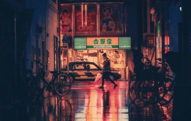 Image by Masashi Wakui