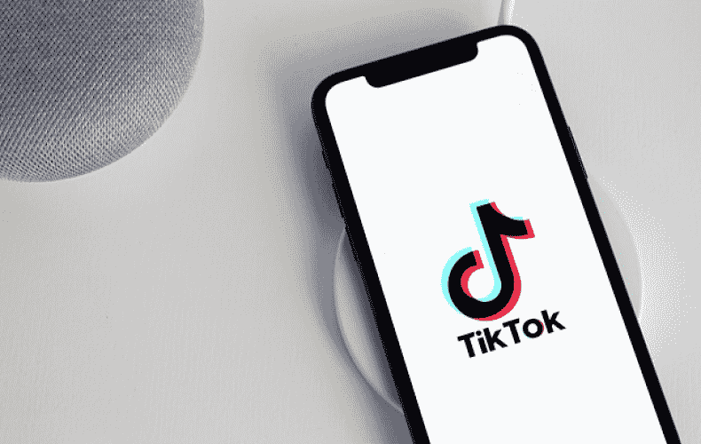How Tiktok wants to better protect minors