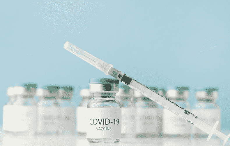 CureVac's vaccine: Hope in the fight against coronavirus?