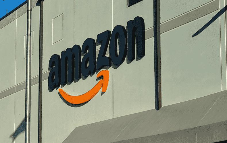 Amazon wins tax dispute over EU Commission