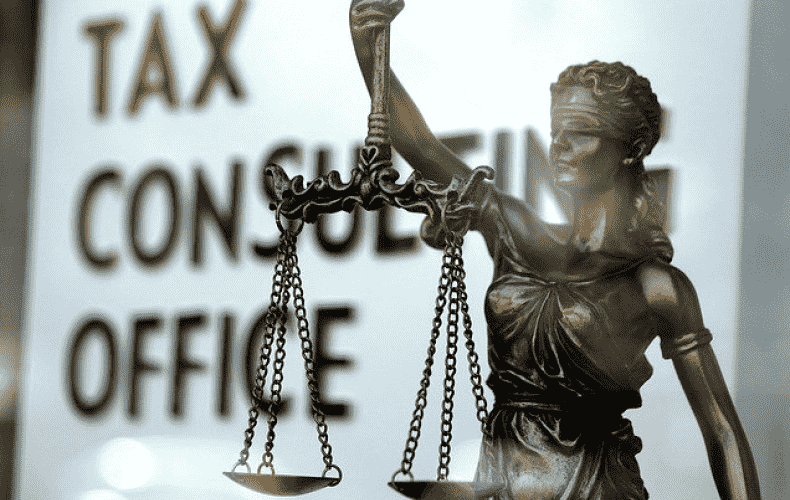 Large companies must disclose taxes in the EU in the future
