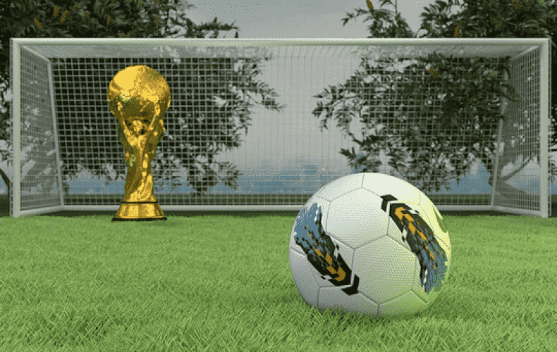 German U21 wins European Football Championship