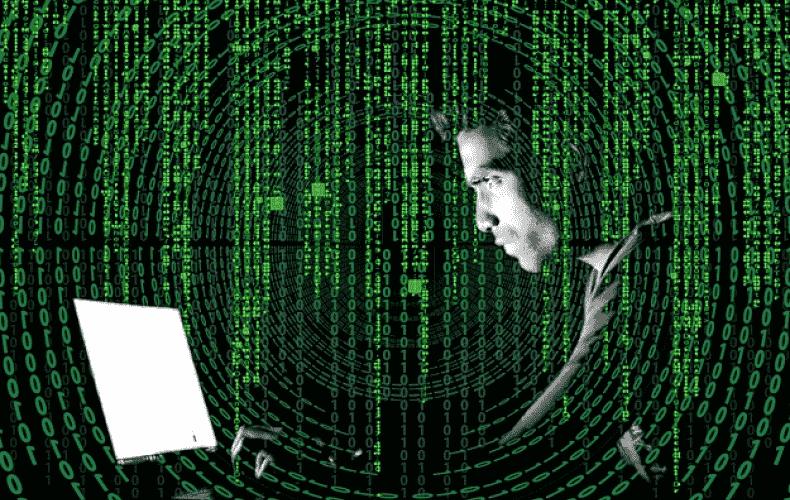 Hack attack: Investigators seize Bitcoin worth millions