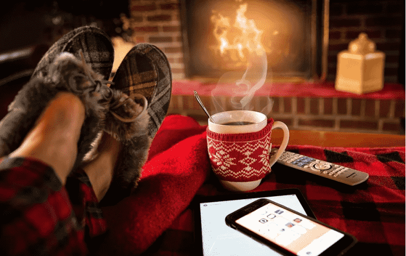Ein gesunder Lebensstil beinhaltet Achtsamkeit - diese Apps k�nnen bei der Stressreduktion helfen