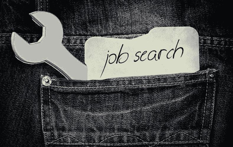End of mini-jobs brings better jobs