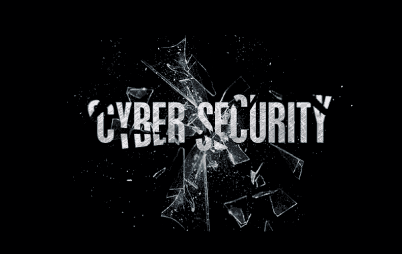 Open letter against Seehofer's cybersecurity strategy