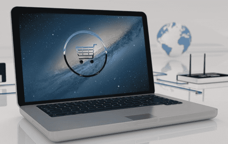 E-Commerce : cheap purchases from China is over
