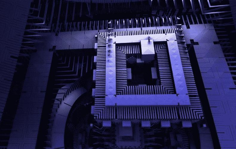 Google reduces the error rate of its quantum computer