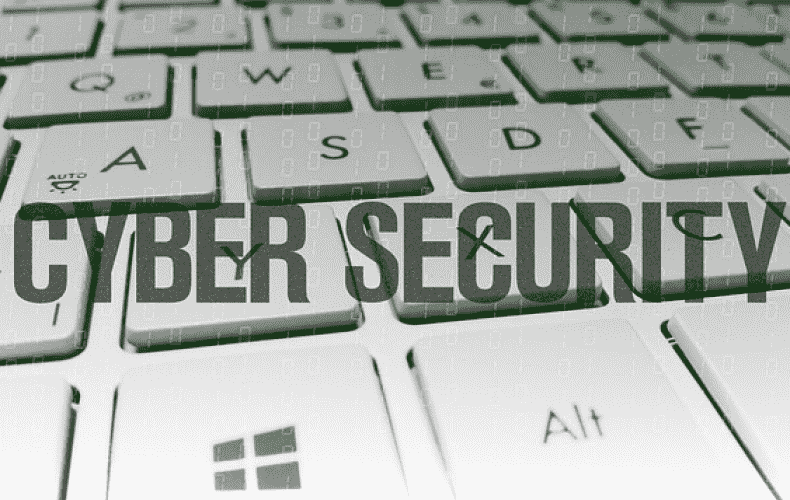 How secure are BVG, water utilities and the airport from hacker attacks?