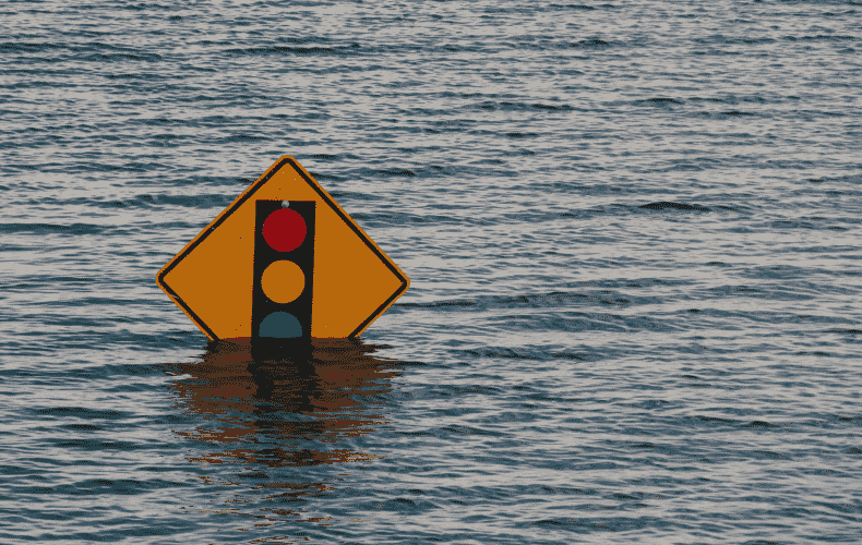 Crisis management: What can be learned from disaster