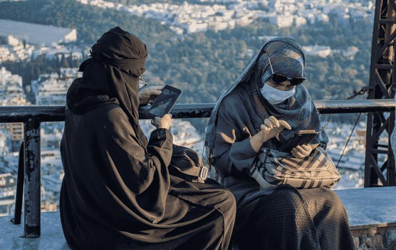 Taliban close schools for young women