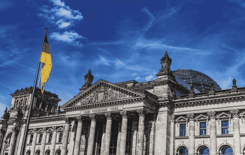 Europe's Largest Economy Election Looms: What Europeans Should Expect Post German Election 2021