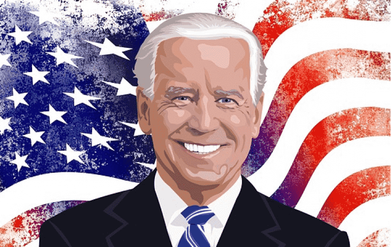 Biden plans punitive tariffs with exceptions