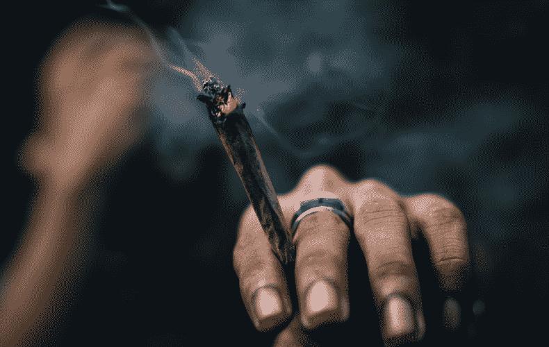 Police unions warn coalition against cannabis legalization