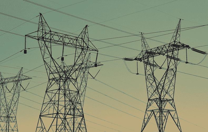Green electricity levy falls to 3.7 cents per kilowatt hour