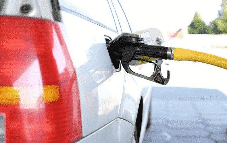 Fuel tourism increases significantly due to high fuel prices