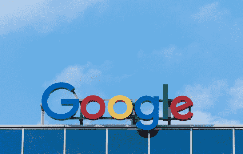 Google lowers app fee for subscriptions to 15 percent